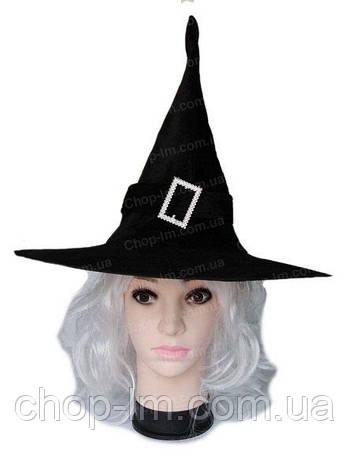 Шляпа волшебника, фото 2