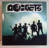 CD диск Rockets