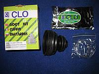 Пыльник внутренний гранаты старого образца Таврия Славута ЗАЗ 1102 1103 1105 Део Деу Сенс Daewoo Sens GLO