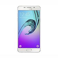 Samsung Galaxy A5 A510F 2016 White (1221296)