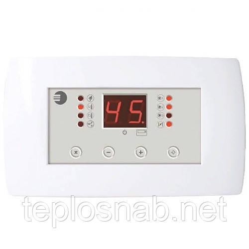 Термоконтроллер Euroster 11K