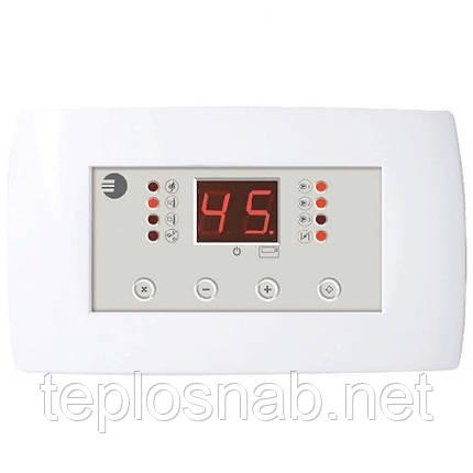 Термоконтроллер Euroster 11K, фото 2