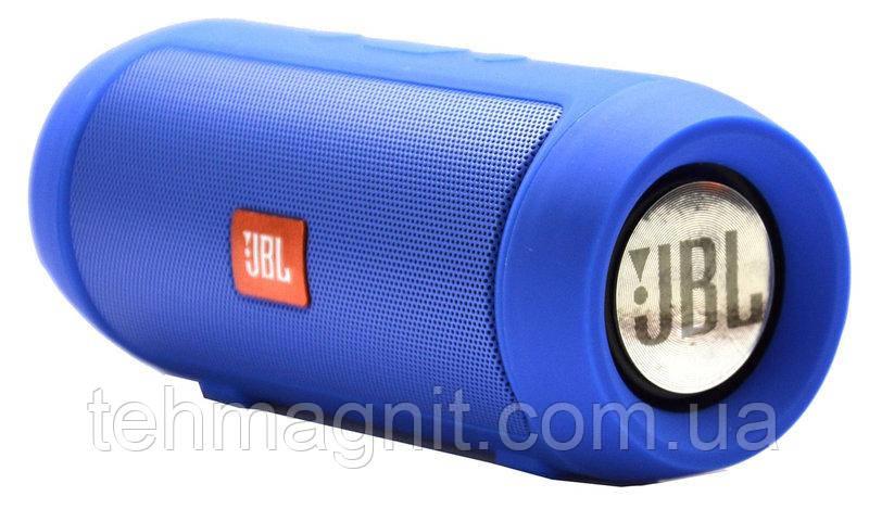 Портативна колонка mini J006 Bluetooth,AUX,MicroSD ( Репліка )