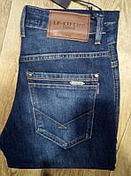 Мужские джинсы  Li Feng 8068 (27-34/8ед), фото 1