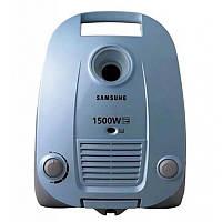 Пылесос для сухой уборки Samsung VCC4140V3N