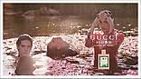 Gucci Bloom Acqua Di Fiori туалетная вода 100 ml. (Гуччи Блум Аква Ди Фиори), фото 6