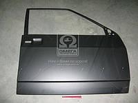 Панель двери передней ВАЗ 2114 наружная правая (пр-во АвтоВАЗ). 21140-610101400. Цена с НДС.