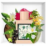 Gucci Bloom Acqua Di Fiori туалетная вода 100 ml. (Гуччи Блум Аква Ди Фиори), фото 7
