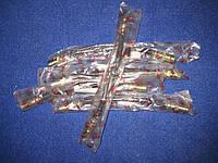 Шланг тормозной задний Таврия Славута ЗАЗ 1102 1103 1105 LSA