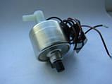 Насос (помпа) SP12A для дым-машин и hazer-машин Antari 16w, для парошвабры, паровой швабры, фото 3
