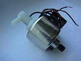 Насос (помпа) SP12A для дым-машин и hazer-машин Antari 16w, для парошвабры, паровой швабры, фото 4