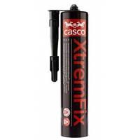 CASCO EXTREMFIX 290 ml Екстремально сильний і еластичний монтажний клей