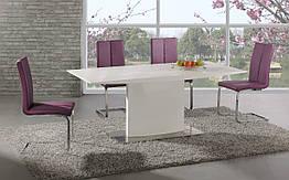 Стол обеденный деревянный ELIAS Halmar
