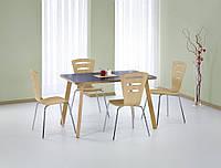Стол обеденный деревянный MAGNUS Halmar