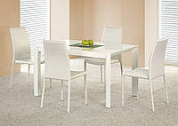 Стол обеденный деревянный STANFORD XL Halmar