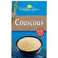 Кускус Golden Sun XL, 1 кг