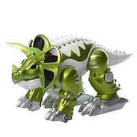 Динозавр Трансформер на Радиоуправлении Dino Storm