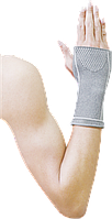 Бандаж защитный для кистей рук, KD4312, S