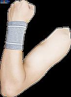 Бандаж защит. для лучезапястных суставов, KD4313, S