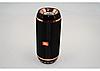 Колонка Bluetooth JBL R4+ , фото 2