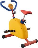 Велотренажер детский SS-R-001 USA Style