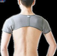 Бандаж защит. для двух плечевых суставов, KD4318, S