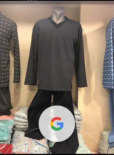 adea4633b81e Мужская пижама на байке Размеры S, M, L: продажа, цена в Хмельницком ...