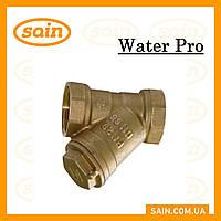 Фильтр грубой очистки 1/2′ Water Pro