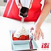Балончики для взбивания сливок iSi 10шт, фото 2