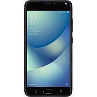 ASUS ZenFone 4 Max ZC554KL 2/16GB Black (F00163002)