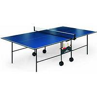 Enebe Теннисный стол  Movil line 101 Enebe (700604)