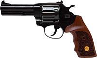 ALFA Револьвер флобера Alfa мод. 441 Classic 4 мм ворон., дерево