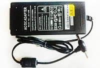 Зарядное Устройство 12 V 5 А Адаптер, фото 1