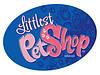 Littlest Pet Shop - Міні-ігровий набір DJ Блайс. Мини-игровой набор DJ Блайс (Dance Club) , фото 4