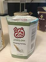 Египетский мед Ginseng Honey