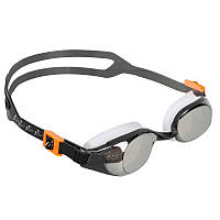 Очки для плавания Nabaiji B-Fit зеркальные