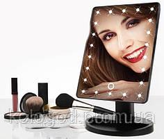Зеркало с Подсветкой Magic Make