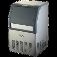 Льдогенератор Vinis VIM-P4010