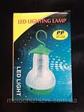 """Led лампа подвесная,на батарейках 12диодов """"Яблоко"""" , фото 4"""