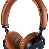Remax Bluetooth headphone RB-300HB Brown