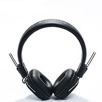 Наушники Remax RM-100H Headphone Black (AIR22)