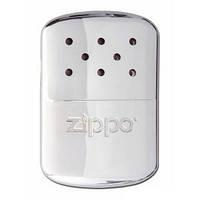 Каталитическая бензиновая грелка Zippo Hand Warmer