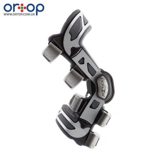 Ортез для колена DONJOY OA Nano Medial, XS