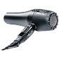 Фен для волос MOSER Edition Type H11 4331-0050, фото 2