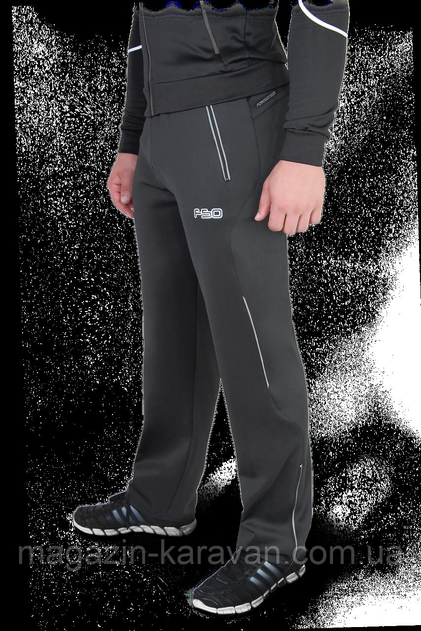 Купить спортивные брюки мужские