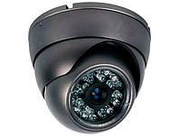 Камера Видеонаблюдения Digital Camera 349, фото 1