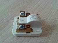 Реле пусковое Danfoss 103N0011 (данфос)