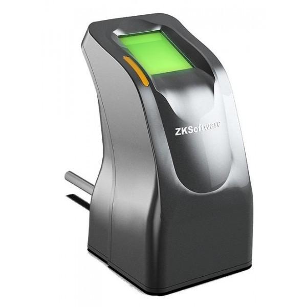 Настольный считыватель отпечатков пальцев ZK4500