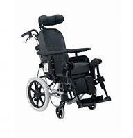 Многофункциональная коляска Rea Azalea Minor, фото 1