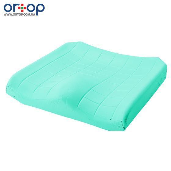 Противопролежневая подушка Flo-Tech Lite Visco